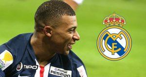 Chuyển nhượng 14/1: Sergio Ramos có thể tới MU. Real dọn đường đón Mbappe