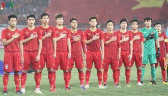 Bóng đá Việt và những dự định mở những giải bóng đá mới trong tương lai