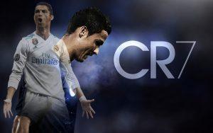 Siêu sao Cristiano Ronaldo lập kỷ lục khác khi trở thành VĐV thể thao đầu tiên có nửa tỉ người theo dõi trên tài khoản mạng xã hội