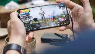 Điểm tên 10 game Mobile hay nhất trên Andoroi và iOS năm 2020