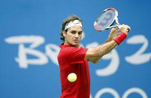 Federer-anh-1