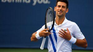 Novak Djokovic-ao-tuong