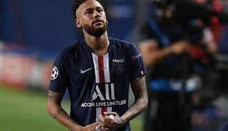 Neymar liên tiếp bị chấn thương vào cùng một thời điểm trong những năm qua