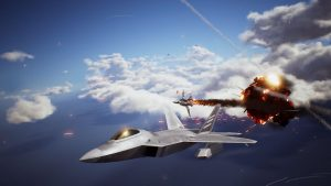 game-chien-tranh-Ace Combat 7