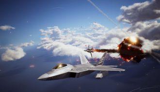 Top 8 game chiến tranh đáng trải nghiệm trên PC mà bạn chưa biết