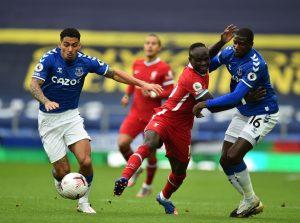 Trận derby Merseyside