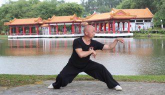 Những môn Kung Fu nổi tiếng từ đời cho tới trên màn ảnh của Trung Quốc