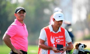 Rory McIlroy-anh-4