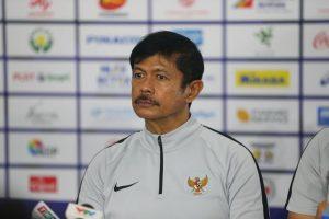 SEA Game 31: Indonesia - Đối thủ của U22 Việt Nam cấm thi đấu giao hữu
