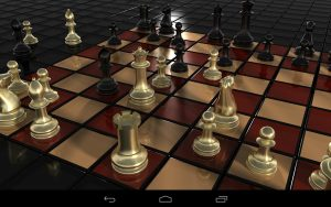 game-3d-co-vua