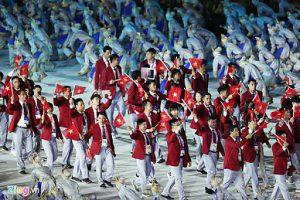 Đại hội thể thao châu Á