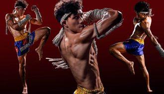 Top 8 võ sĩ Muay Thái tài năng, nổi tiếng nhất bạn không nên bỏ lỡ