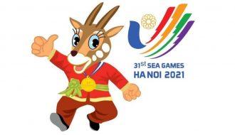 Việt Nam chuẩn bị 3 kịch bản chuẩn bị cho Sea Game 31